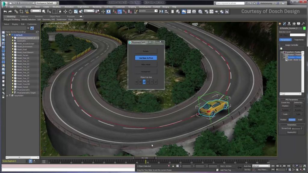 download 3ds max 2017 full crack-5