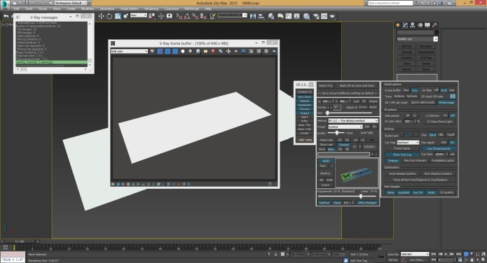 download 3ds max 2017 full crack-6