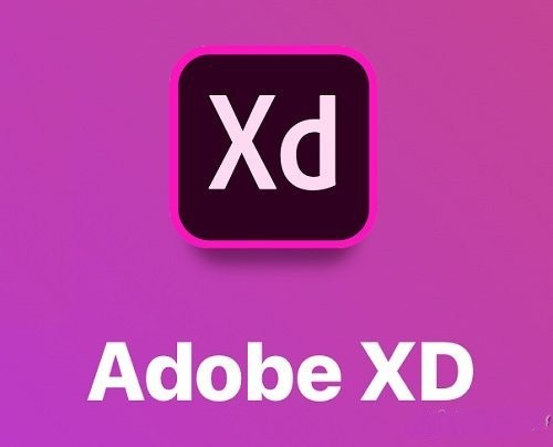 tải adobe xd full crack-2