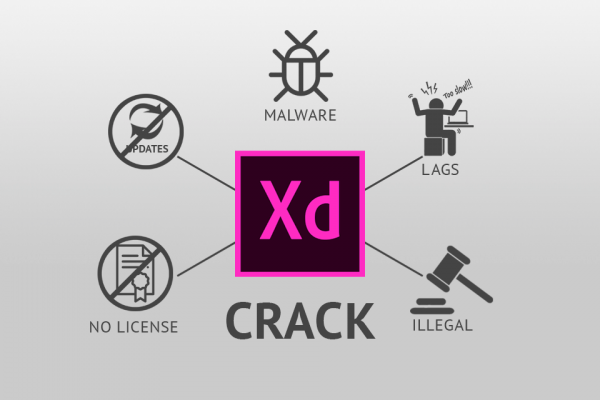adobe xd full crack-3