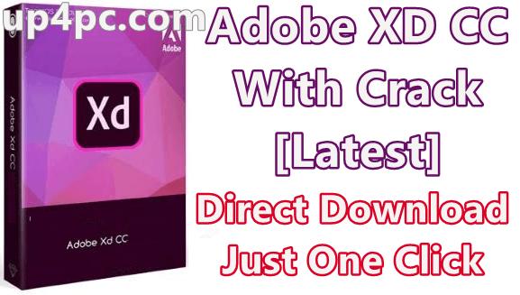adobe xd cc full crack-4