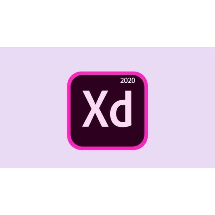 adobe xd cc full crack-7