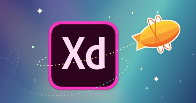 adobe xd full crack-9