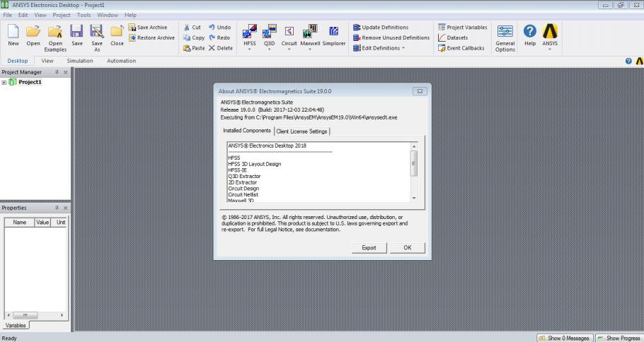 download ansys 15 full crack-5
