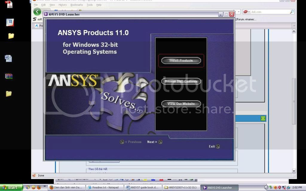 download ansys 15 full crack-7