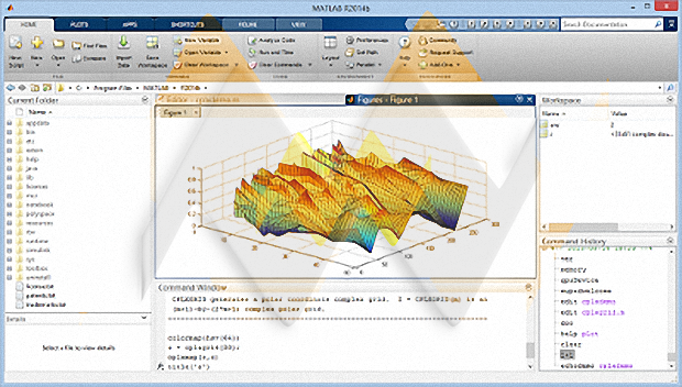 download matlab 2015a full crack-2