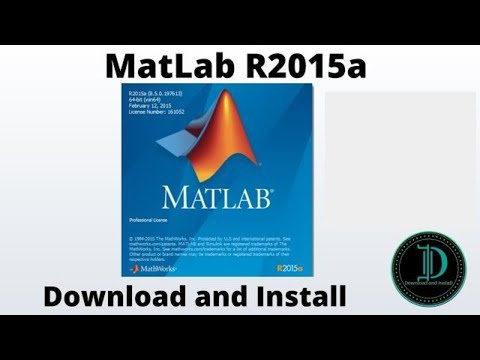 download matlab 2015a full crack-3