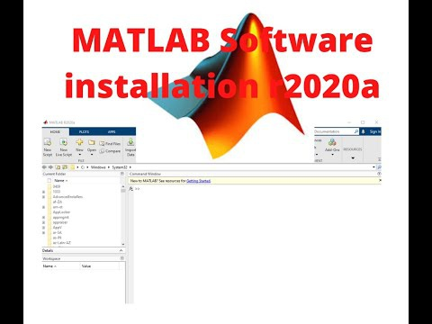 download matlab 2015a full crack-4