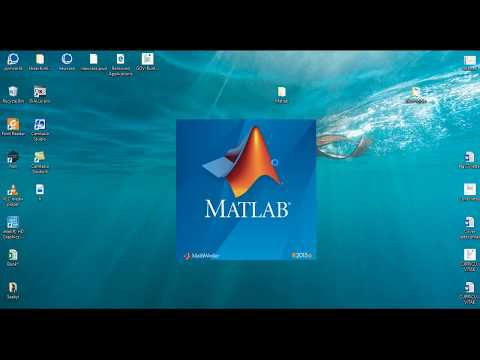 download matlab 2015 full crack 64bit-4