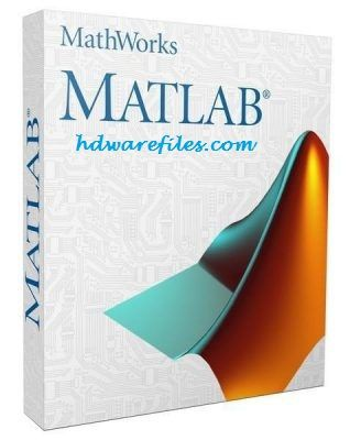 download matlab 2015a full crack-7