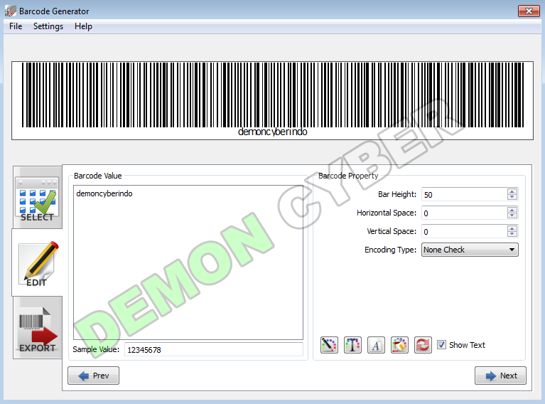 barcode generator full crack-1