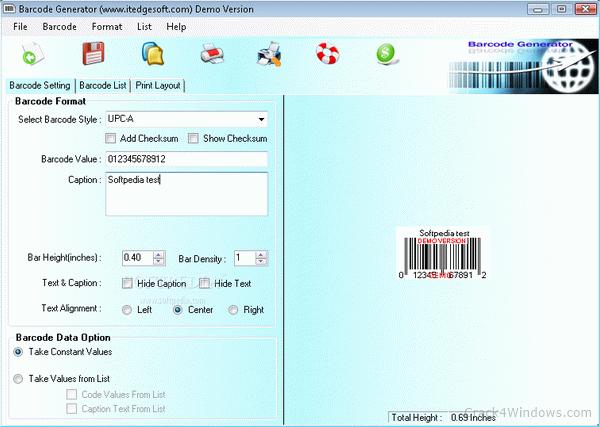 barcode generator full crack-2