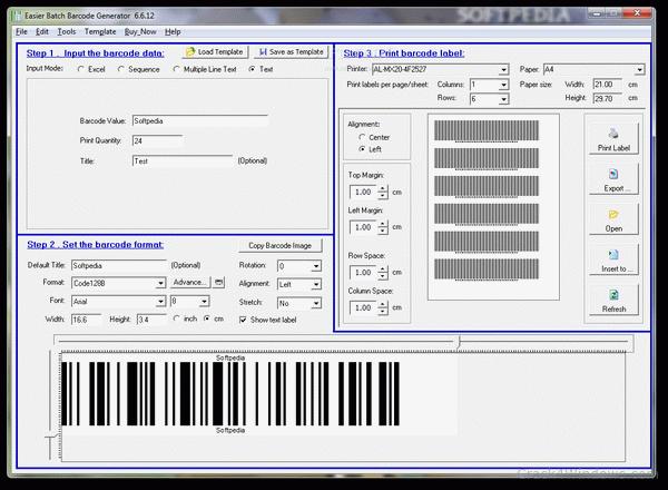 barcode generator full crack-4