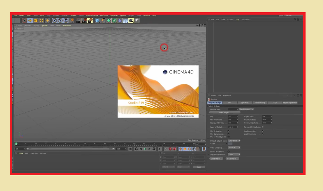 cinema 4d r19 full crack-2