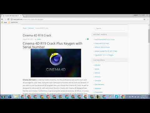 cinema 4d r19 full crack-3