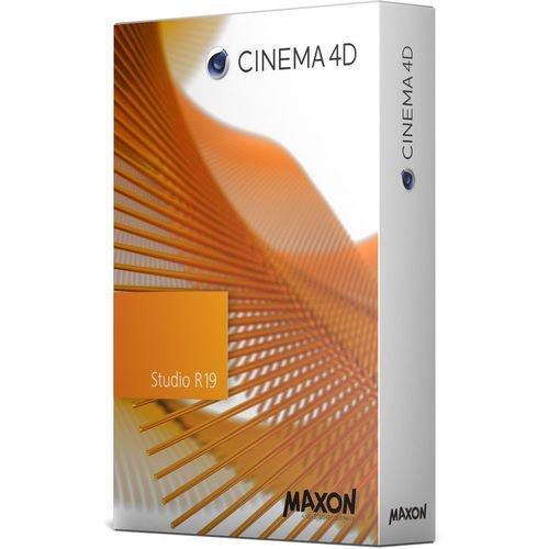 cinema 4d r19 full crack-6