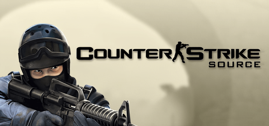 download counter strike source-0