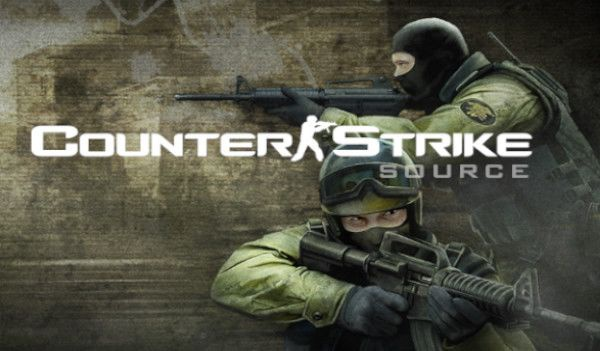 download counter strike source-4