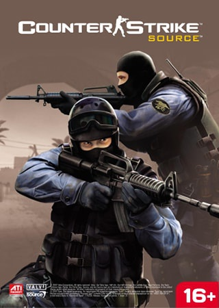 download counter strike source-6