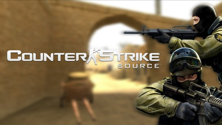 download counter strike source-8