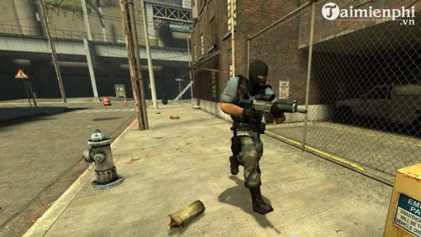 download counter strike source-9