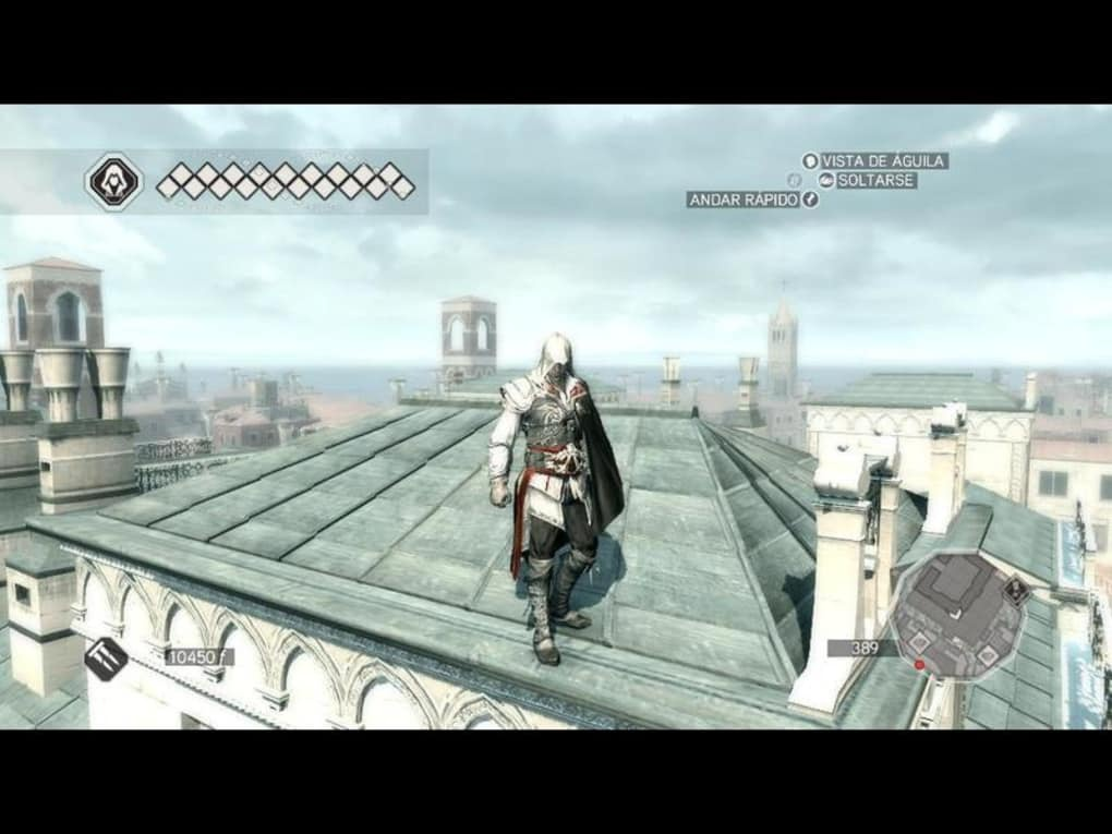 assassin's creed 2 download-0