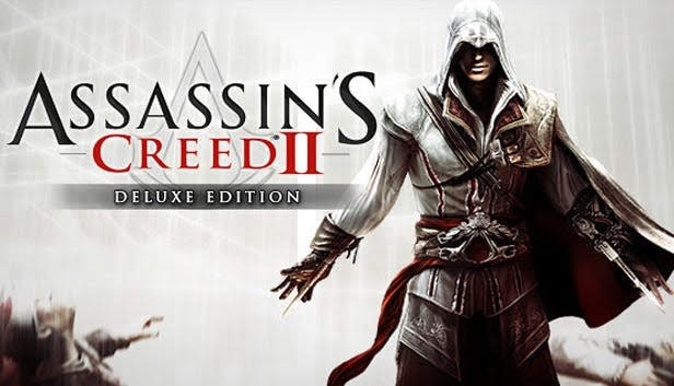 tải assassin's creed 2-1