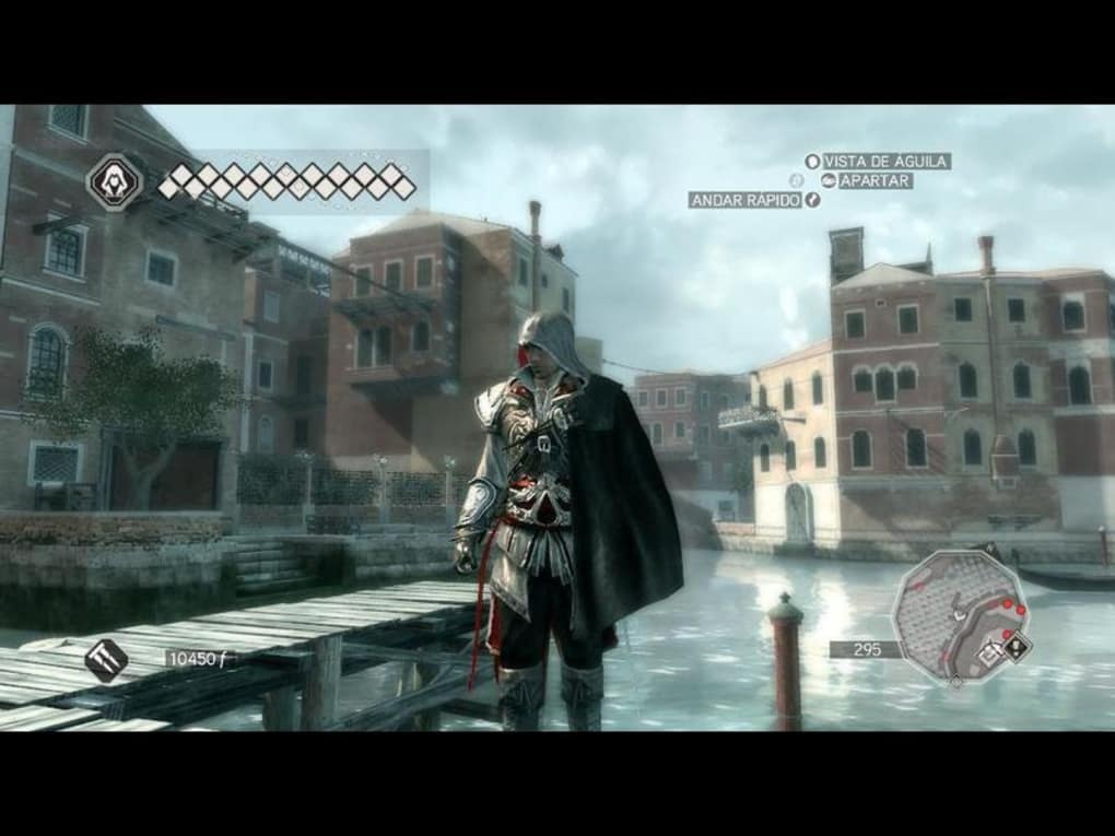 assassin's creed 2 download-1