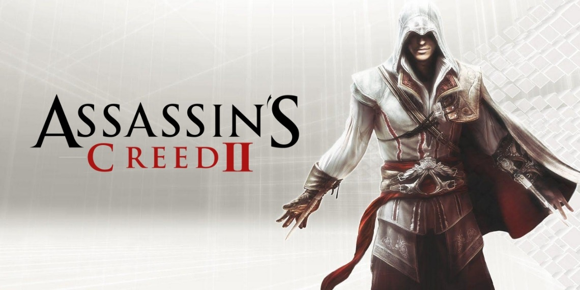 tải assassin's creed 2-2