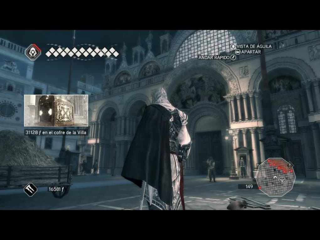 assassin's creed 2 download-4