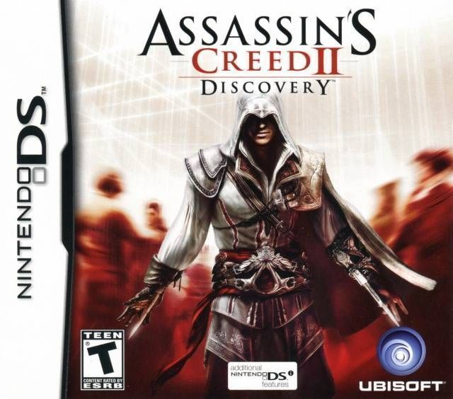 tải assassin's creed 2-5