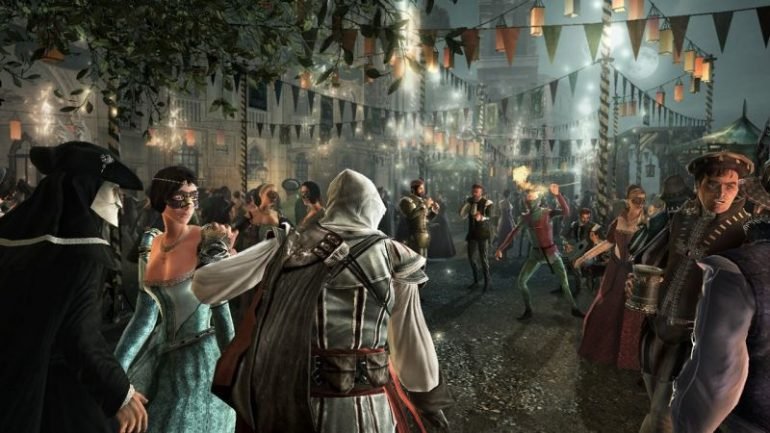 assassin's creed 2 download-5