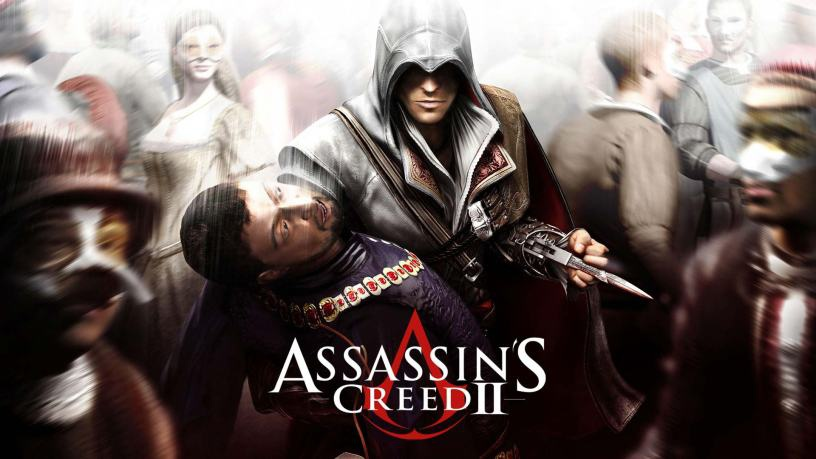 tải assassin's creed 2-6