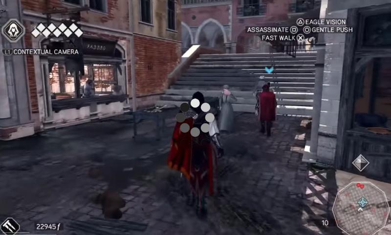 tải assassin's creed 2-7