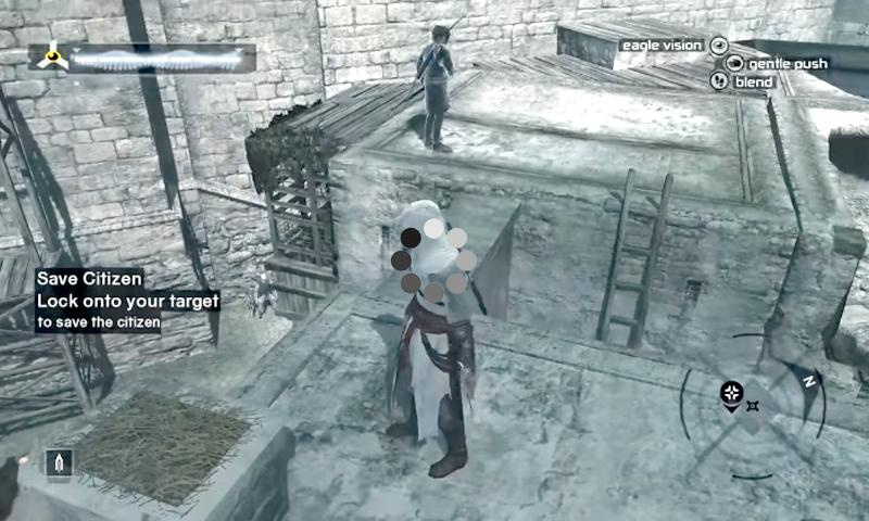 tải assassin's creed 2-8