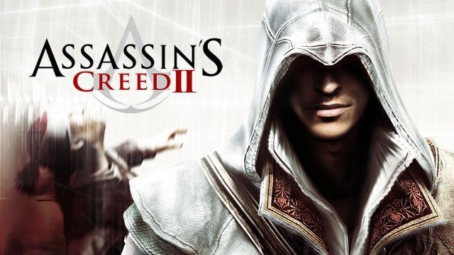 assassin's creed 2 download-8