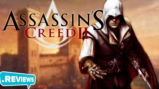 tải assassin's creed 2-9