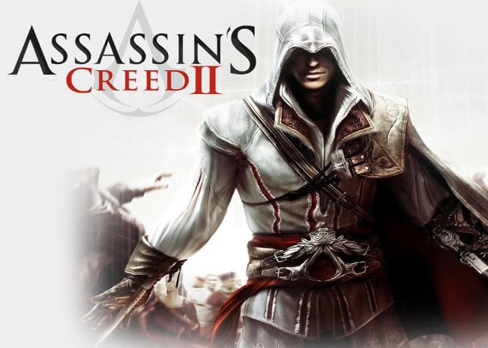 assassin's creed 2 download-9