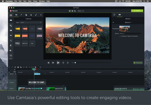 camtasia studio full-1