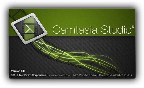 camtasia full-2