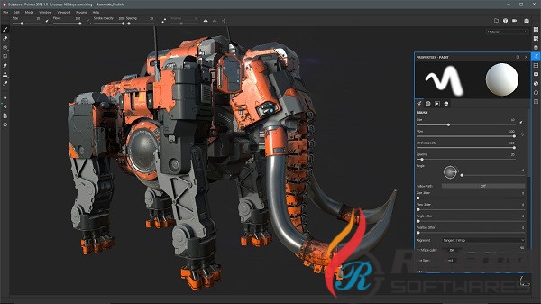 substance painter download-2