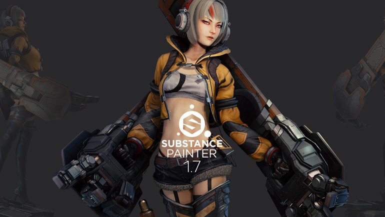 substance painter download-4