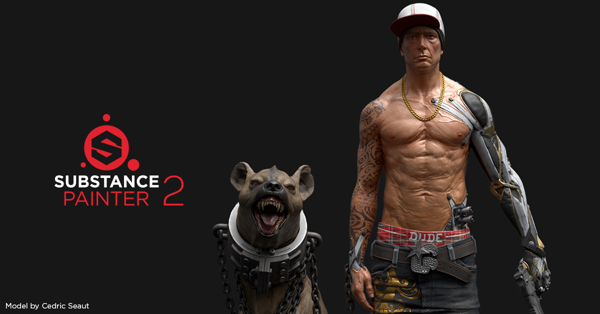 substance painter download-5