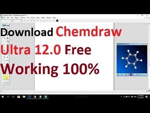 download chemdraw full crack-0