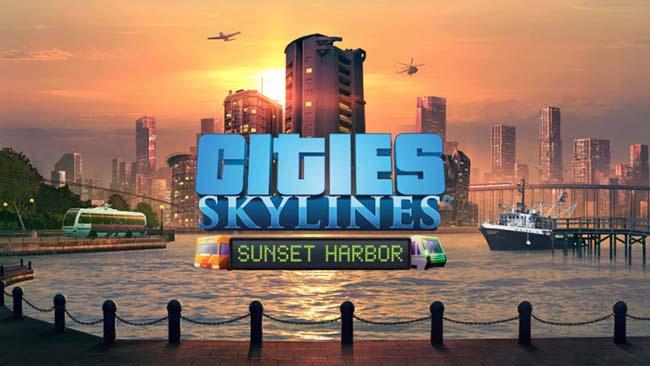 download cities skylines full crack-0