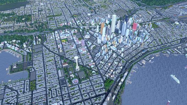 download cities skylines full crack-1