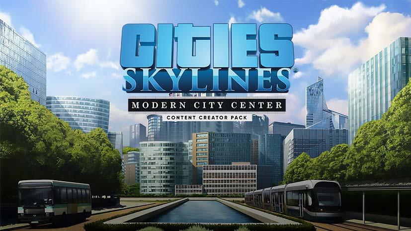 download cities skylines full crack-3