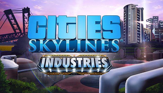 download cities skylines full crack-6