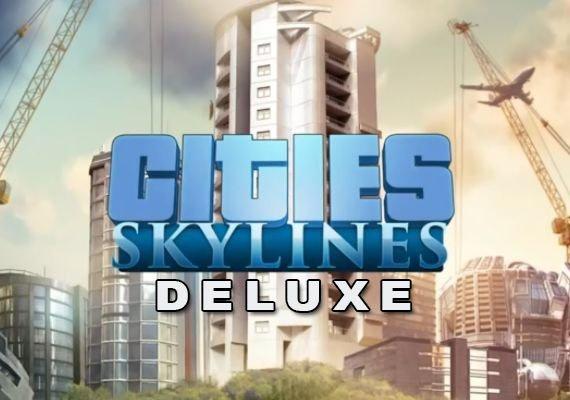 city skyline crack-7