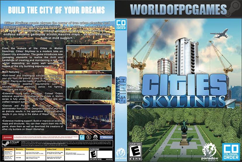 city skyline full crack-7